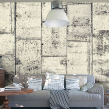 DecorDecor Fototapet - Love the Concrete