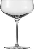 Schott Zwiesel Air Champagneglas 31 cl 2-pack