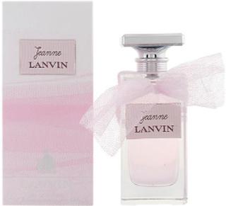 Lanvin Jeanne Lanvin Eau De Parfume Vapo 100ml Womens doft nya förs...