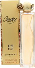 Givenchy Organza Eau de Parfum 50ml Suihke
