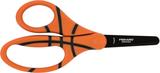 Fiskars Barnsax Basket