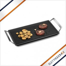 ELECTROLUX 9029797066 Grid for Induction Tops