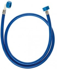 ELECTROLUX Classic Water Load Pipe for Washing machines Straight / Recurve from 1,5 m