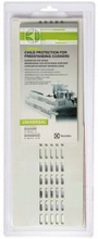 ELECTROLUX Child Protection Barrier for Cooker 40/75 cm - 9029792398