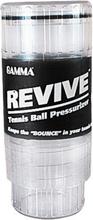 Revive Tennis Ball Pressurizer Tillbehör