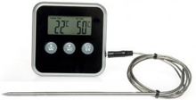 ELECTROLUX Digital Thermometer for meat for gas or electric ovens