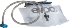 EVOC Hip Pack Hydration Bladder 1,5L transparent 2020 Vätskeblåsa