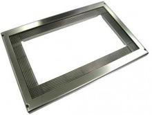 ELECTROLUX Microwave Frame Kit 60x40 cm Satin finish