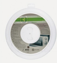 ELECTROLUX Cover for microwave oven - 9029792372