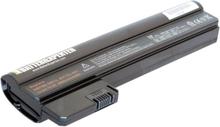 Compaq Mini CQ10-500SS, 11.1V, 4400 mAh