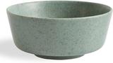 Kähler Ombria Skål Ø125 mm Granite Green