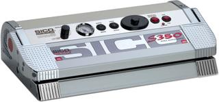 SICO S-line 350C Vakuumförpackare