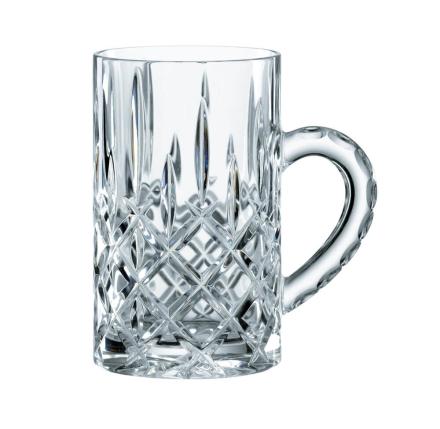 Nachtmann Noblesse Mini Mug 25cl 2-p