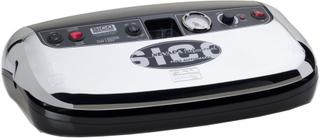 SICO Nevada Professional CR Vakuumförpackare