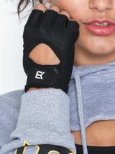 Better Bodies Womens train gloves
