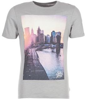 Jack Jones T-shirts m. korte ærmer CASH ORIGINALS Jack Jones