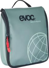EVOC Multi Pouch olive 2020 Resväskor