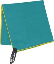PackTowl Personal Hand Herr Toalettartikel Grön OneSize