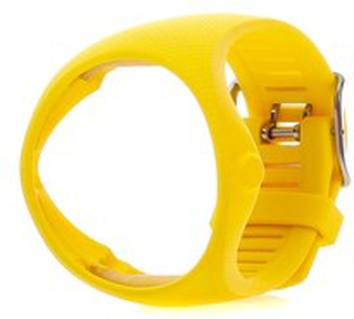 Armband M200 S/M