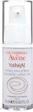 Avène Thermale Ystheal Eye & Lip Contour Care 15 ml