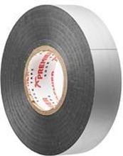 Premier Sock Tape Sukkateippi 1,9 cm x 33 m - Harmaa