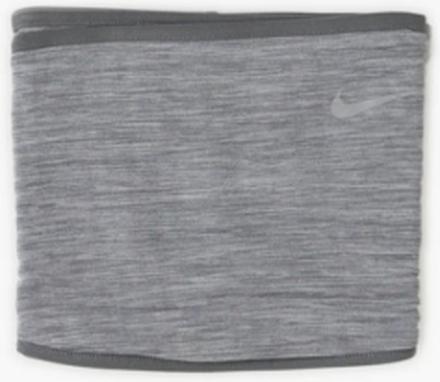 Nike THRM SPH Run Neck Warmer Övrigt
