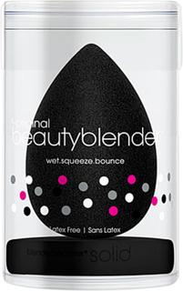 Beautyblender PRO + Mini Solid Pro, Beautyblender Sminkesvamp