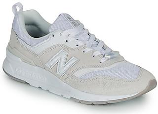 New Balance Sneakers 997 New Balance