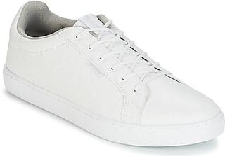 Jack Jones Sneakers TRENT Jack Jones