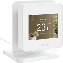 Schneider Wiser Home Touch Gateway bordsmonterad