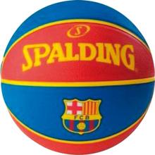 Spalding basketball størrelse 7 indendørs og udendørs Barcelona