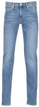 Yurban Smalle jeans IHELENN SLIM Yurban