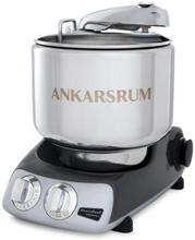 Ankarsrum Assistent AKM6230 BC