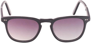 Paltons solbriller Bali 0621 143mm Unisex nye autentiske solbriller...