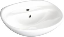 Fristående tvättställ Gustavsberg Estetic