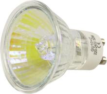 Lamp voor mini fotostudio