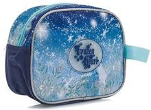 Frost Toilet Bag