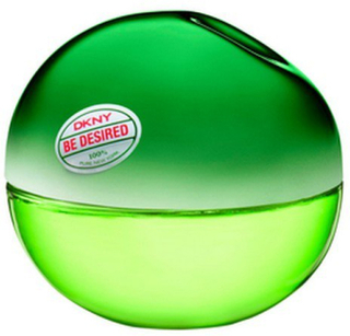 DKNY - Be Desired - 30 ml - Edp