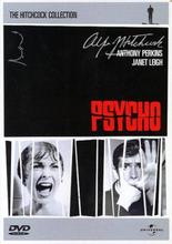 Psycho (1960) (Import)