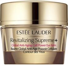 Estée Lauder Revitalizing Supreme+ Global Anti-Aging Eye Balm 15 ml