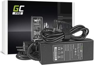 Green Cell PRO laddare / AC Adapter till Sony Vaio PCG-71211M PCG-71811M