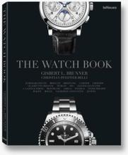 The Watch Book - Original