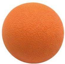 TITAN LIFE Massage Ball
