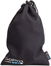 GoPro Bag Pack (5 stk)