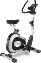 BH Motionscykel H674B