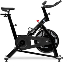 Bodytone DS05 Spinningcykel