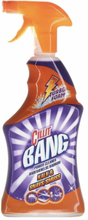 Cillit Bang Power Reiniger Kalk & Schmutz 500 ml