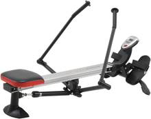 Toorx Rower Compact Romaskine