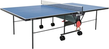 Sponeta Hobby Line Outdoor Bordtennisbord