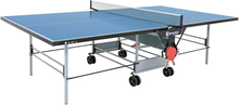 Sponeta Sport Line Outdoor Bordtennisbord